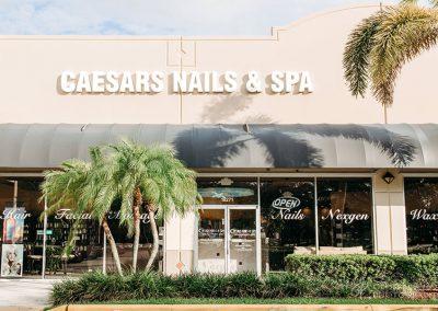 Caesars-nails-spa-salon-6