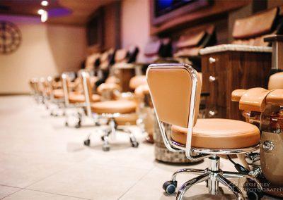 Caesars-nails-spa-salon-7