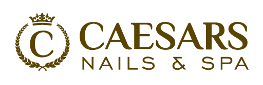 Nail salon 33029 | Caesars Nails & Spa | Pembroke Pines, FL 33029